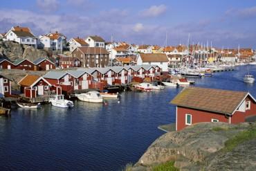 กรุง Göteborg สวีเดน ที่มาภาพ: http://media.royalcaribbean.com/content/shared_assets/images/ports/hero/GOT_01.jpg