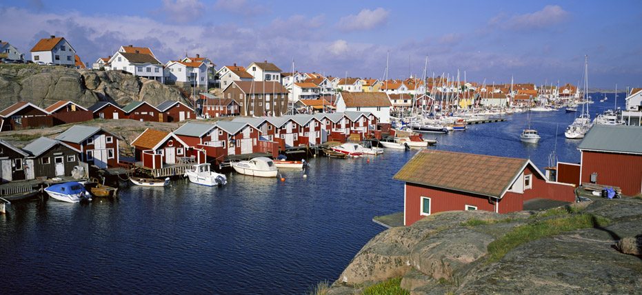กรุง Göteborg สวีเดน ที่มาภาพ: http://media.royalcaribbean.com/content/shared_assets/images/ports/hero/GOT_01.jpg