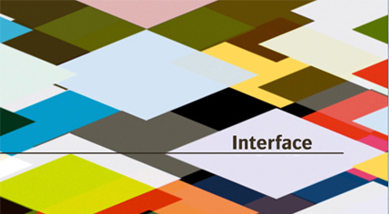 interface1