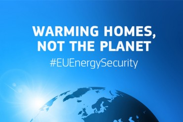EUEnergySecurity