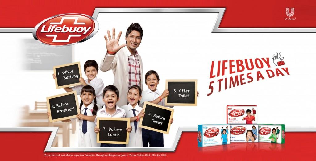 Lifebuoy-brand-banner-_tcm1267-414217