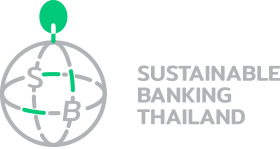 Sustainable Banking Thailand