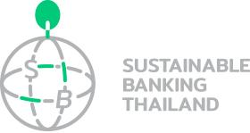Sustainable Banking Thailand