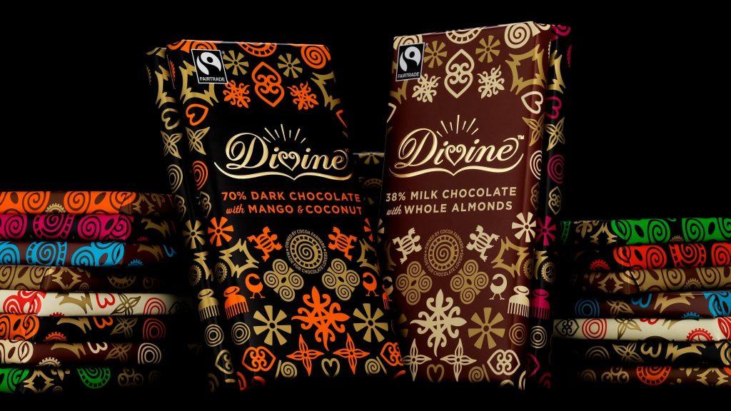 divine-chocolate